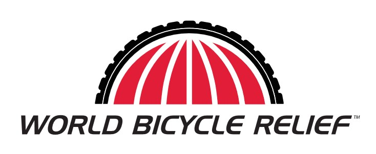 World Bicycle lief
